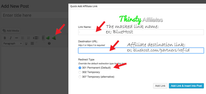 How-to-use-ThirstyAffiliates copy