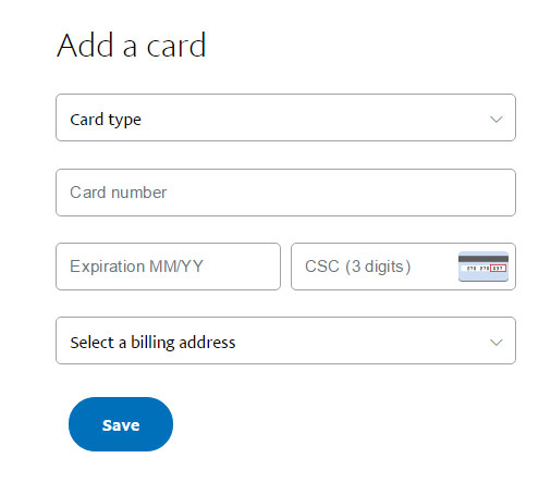 paypal-add-dixipay-card