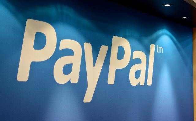How To Use PayPal in Egypt? (Thruthful Q&A)