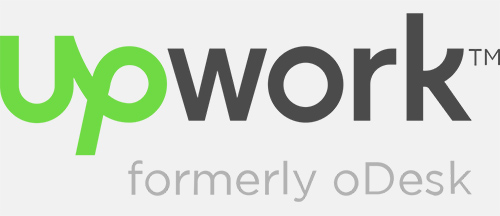 Upwork - Freelancing Website Egypt
