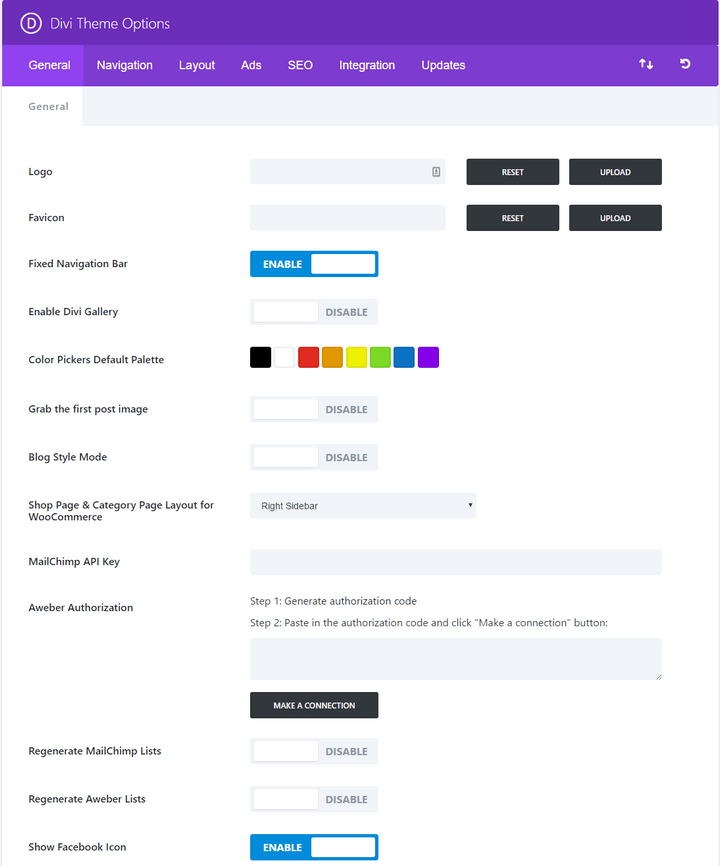 elegantthemes-options-panel