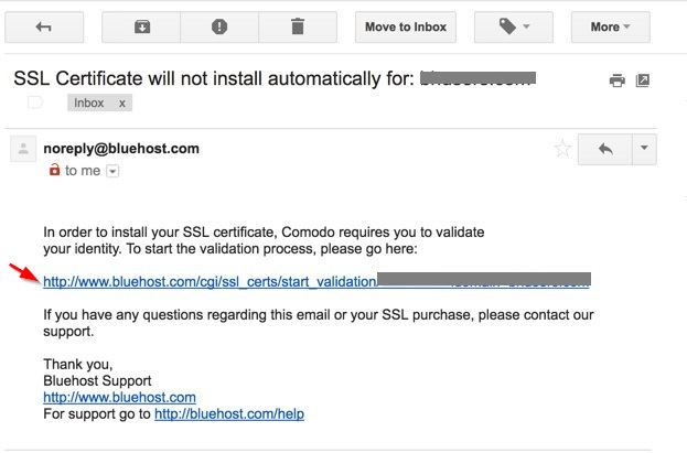 SSL-certificate-will-not-automatically-install-Bluehost