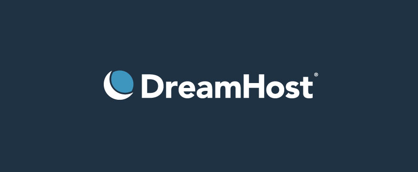 DreamHost PHP 7 WordPress Hosting