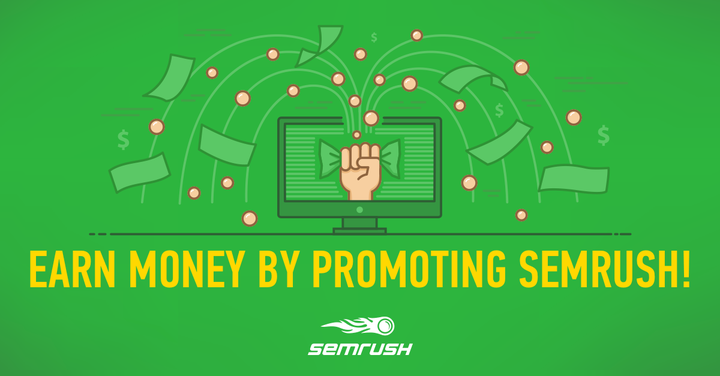 semrush-affiliate-program-top-paying-affiliate-programs