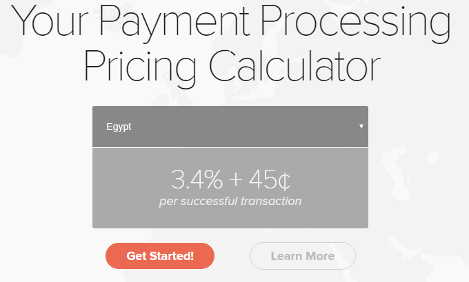 2checkout-egypt-rate