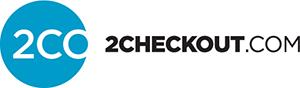 2checkout-logo