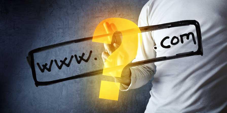 choosing-domain-name