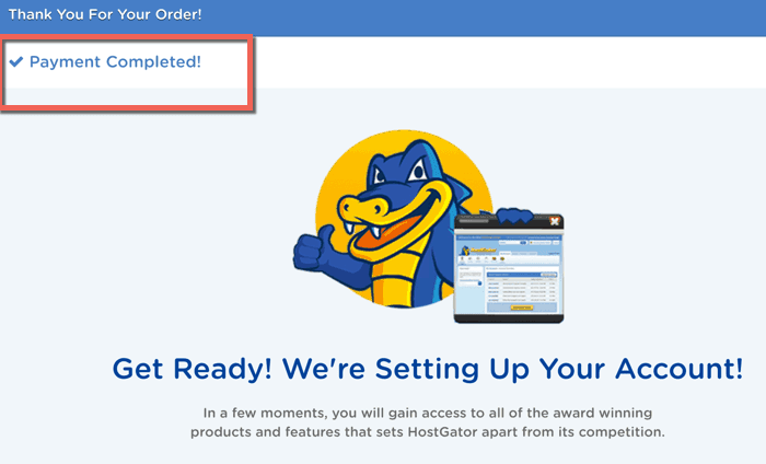 EntroPay-Egypt-Proof-HostGator