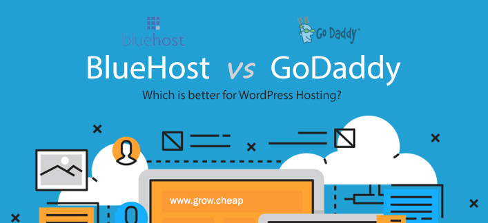 featured-bluehost-vs-godaddy