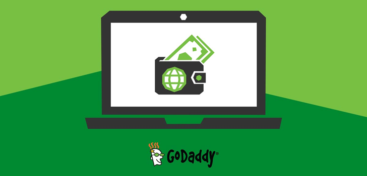 Best GoDaddy Alternatives