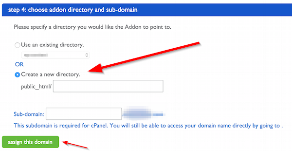 choose-addon-directory