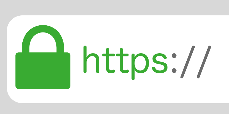 HTTPS SiteGround WordPress Security
